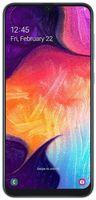 Смартфон Samsung A505/64 Galaxy A50 White