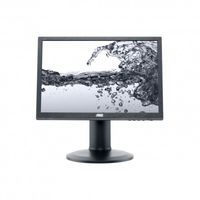 "19.0"" AOC ""i960PRDA"", Black (IPS, 1280x1024, 250cd, 5ms, LED50M:1, DVI, Speakers)"