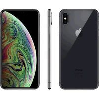 iPhone XS Max Duos 256Gb, Space Gray