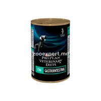 Pro Plan Veterinary Diets EN Gastrointestinal 400gr