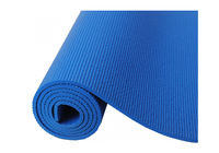 Коврик для йоги PX Sport зеленый
