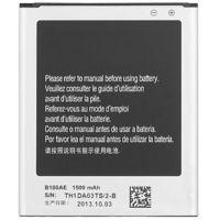 Аккумулятор Samsung G318 Galaxy V Plus (original )