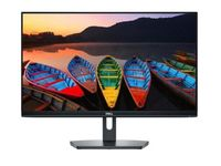 "23.8"" DELL IPS LED SE2419H Borderless Black"