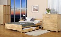 Kровать Джулия