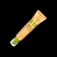 Солнцезащитный Антивозрастной Крем для Лица SPF 50+