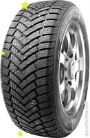 купить LingLong Green-Max Winter Grip 235/60 R17 XL в Кишинёве