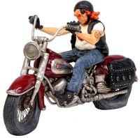Forchino FO 85031 Biker