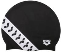 Arena Team Stripe Cap (001463-501)