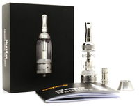 Aspire Nautilus 5 ml