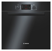 Bosch HBA63B265F