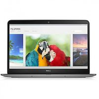 Laptop DELL Inspiron 15 7000 Aluminium (7559)