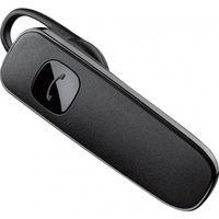 Bluetooth-гарнитура Plantronics Explorer ML15, Black
