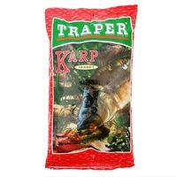 Nada Traper Secret Series Carp Red (Carp red) 1kg.