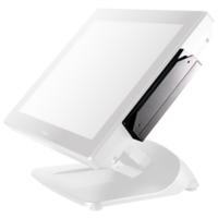 Card Reader Posiflex SA-105Z-B