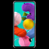 Samsung Galaxy A51 A515F/DS 4/64Gb, Blue