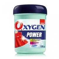 Sano Пятновыводитель порошок Oxygen 2 в 1, 720 гр