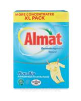 Стиральный порошок детский Almat Non-Bio