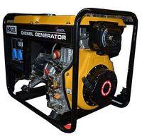 Generator de curent Hagel 3600CL