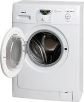 Maşina de spălat rufe Atlant СМА 40M102-00