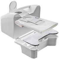 Thomas Hygiene Bag System (787-229)
