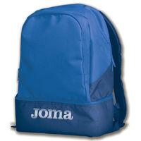 Спортивный рюкзак JOMA - ESTADIO III ROYAL