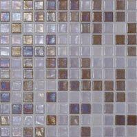 Мозаика  MOSAVIT IRIDIS 70
