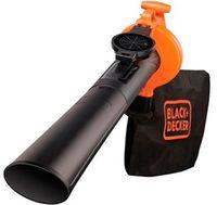Black&Decker GW2500-QS