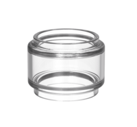 Replacement Bubble Glass (3.5ml) for Fresia RTA