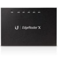 EdgeRouter X