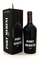 Port Mereni 2004