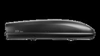 Автобокс NEUMANN XX-LINE (650 литров)