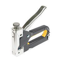 Topex Степлер механический 41Е905