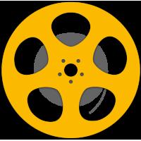 Видео-обзоры