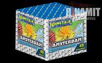 Фейерверки P7256 Amsterdam