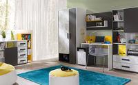 Мебель для детской Bruno 3