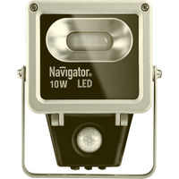 (c1) LED(10W)  NFL-M-10-4K-SNR-LED