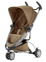 Quinny Zapp Xtra 2.0 Toffee Crush (78909160 & 772)