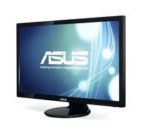Monitor Asus VE278N