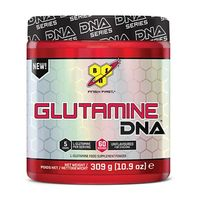 DNA GLUTAMINE 309G.