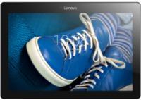 Tableta Lenovo Tab 2 A10-30 Blue