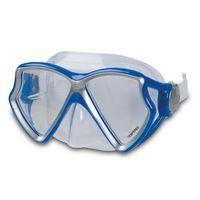 Intex Mască pentru înot Aviator Pro