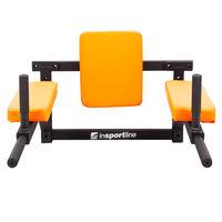 Турник настенный (макс. 150 кг) inSPORTline RK120 10013 (5207)