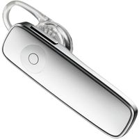 Bluetooth Plantronics M165/R White