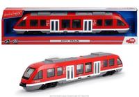 Dickie City поезд 45 см