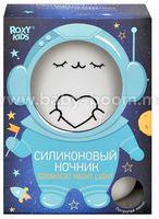 """Roxy R-NL0024 Силиконовый ночник """"CosmoCat"""""""