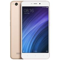 Xiaomi Redmi 4a Dual 16GB Gold