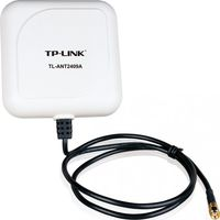 Antenă Wireless TP-LINK TL-ANT2409A