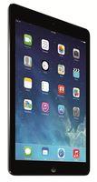 Apple iPad 128Gb Wi-Fi Space Grey (MR7J2RK/A)