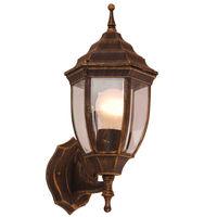 купить 31710 Уличный светильник Nyx 1л в Кишинёве