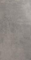 Gresie Portelonat RENTO GREY 120x60 CM